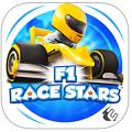 F1赛车明星F1 Race Stars 安卓ios