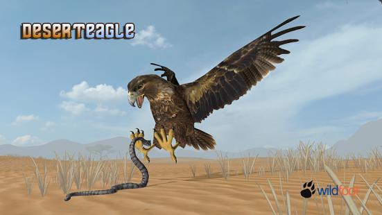 推荐理由:真正的恐龙袭击模拟器3D 是一款模拟恐龙的游戏,玩家在游戏中扮演一个致命的恐龙追杀和追捕野生动物在这个3D模拟器游戏。恐龙是最野性和饥饿的动物生活在这个星球上。追逐不同的野生动物追捕他们,满足你的饥饿感。...