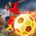 足球大师 Master Of Soccer 安卓iOS v2.4.10