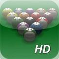 虚拟3D桌球 Virtual Poolv3.21安卓版