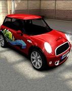 狂热赛车 修改版 Racing Fever v1.2 安卓IOS