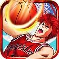 篮球飞人(大灌篮) 安卓iOSv1.0.3