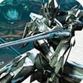 聚爆Implosion破解版v2.0