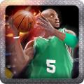 疯狂街头篮球3D Crazy Street Basketball 3D 安卓IOS