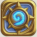 炉石传说 国服版 Hearthstone Heroes of Warcraft v1.11 安卓IOS