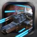 太空舰队:银河战争 D.S.Fv1.4.7.2