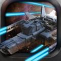 太空舰队:银河战争中文版v1.4.7.2