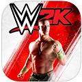 职业摔角联盟2K WWE 2Kv1.0.0