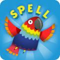 和皮普一起拼单词 Spell With Piv0.1.3