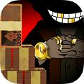 微笑融资 (ニコニコ ファイナンス) v1.0.1 安卓iOS