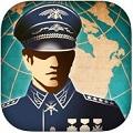 世界征服者3v1.0.3