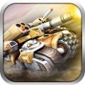 �K�O坦克3D Blast Tank 3Dv1.0.0