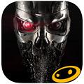 终结者创世纪:革命 Terminator Genisys: Revolution v1.0.2 安卓ios