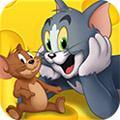 猫和老鼠手游破解版v1.0.0
