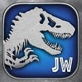侏罗纪世界:竞技 Jurassic World?: The Ga