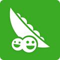 豌豆荚 v2.8.0 官方正式版