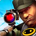 狙击手X SNIPER X: KILL CONFIRMEDv 0.4.0