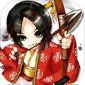 战国松姬传-史上最搞笑萌娘RPG v1.0.0