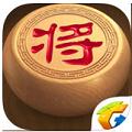 天天象棋(腾讯手游)v4.1.0.2最新版