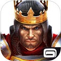 帝国霸略 March of Empires v1.0.1b