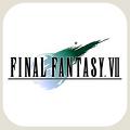 最�K幻想7 FINAL FANTASY VIIv1.0