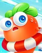 保卫萝卜3 v1.4.0 安卓IOS