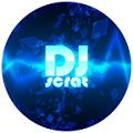 DJ Scretv1.0