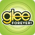 Glee Forever!v1.0.0