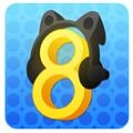 Hachi Hachi 中文版v1.3.2