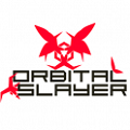 战姬纹章 Orbital Slayerv2.0