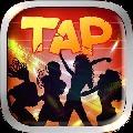 节奏狂潮 TapTube