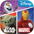 迪士尼无限:玩具箱3.0 Disney Infinity: Toy Box 3.0 v1.0