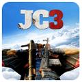正当飞翼体验 Just Cause 3: WingSuit Tourv1.0.15