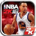 NBA 2K16 v1.0