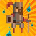 像素点击RPG Pixel RPG Clickerv1.3