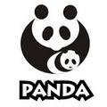 熊猫TVv1.0.0.1092