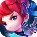 梦幻西游无双版 v1.0.5