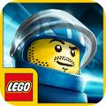 乐高:超级赛车冠军 LEGO® Speed Champions v5.0.2