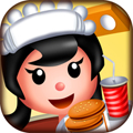 吃货的美味世界 美食类游戏合集