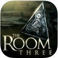 未上锁的房间3 The Room Three v1.07