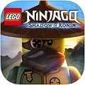 乐高忍者:浪人之影 LEGO® Ninjago™: Shadow of Ronin™ v1.0