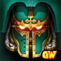 战锤40K:自由之刃 Warhammer 40,000: Freebladev1.0.1