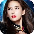 魔灵幻想-林志玲代言v1.7.0
