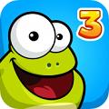 点击青蛙3 Tap the Frog Fasterv1.0.3