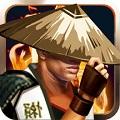 格斗之王-�K�O之��v1.0