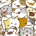 猫爪3 猫块拼图收集 ねこつめ3【ねこあつめブロックパズル】v1.0