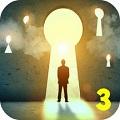 密室逃脱闯关版 第3季v1.0