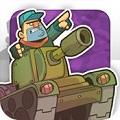 战斗坦克 Militant Tanks:Triumphv1.1