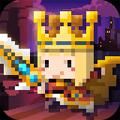 点击!点击!遥远的王国v1.0.2