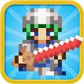 点击骑士的传奇 Tales of Clicker Knight RPGv1.0.05